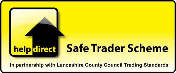 LCC Safe Trader